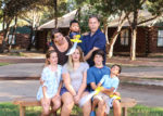 Kelli Boyd Family