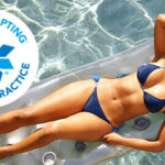 CoolSculpting: What You Need to Know, and Why You Should Go to a Pro