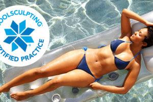 coolsculpting pool FI Kirby Plastic Surgery