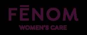 Fenom Logo