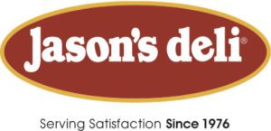 Jason's Deli Logo_Tag