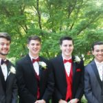 Surviving Prom in a Prom-Posal World