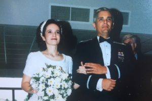 married man like my father