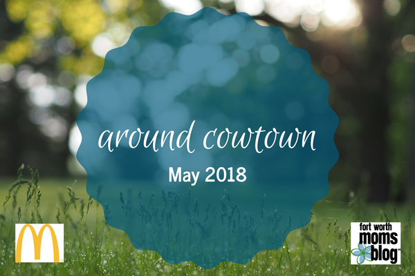 May Cowtown Featured-4