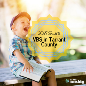 VBS Guide SM