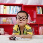 Dos and Don'ts for Pre-K Parents