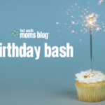 FWMB Birthday Bash at the BRIT :: A Family-Friendly Party