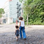 Dear Daughter: A Letter to My Baby Girl About Motherhood