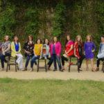 Fort Worth Moms Blog Celebrates Fifth Birthday