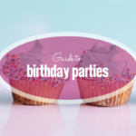2018 Guide to Birthday Parties
