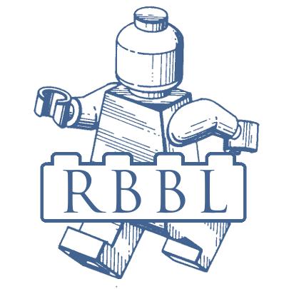 Rogue Brick Builders Lounge