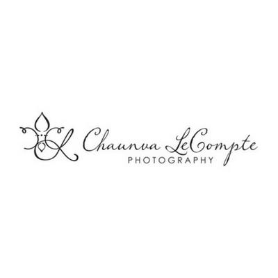 Local Photographers