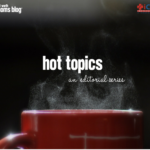 FWMB Launches Hot Topic Series