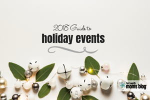 Holiday Guide featured