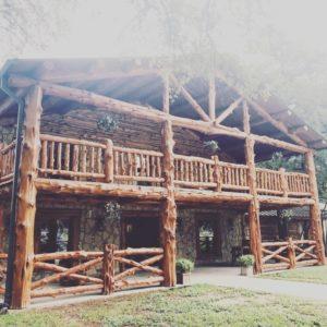 Honey Hollow Ranch