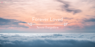 Enter your child on the Forever Loved Never Forgotten Wall to remember those lost by miscarriage and infant death