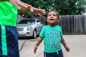 Child,eyes,innocence,smiles