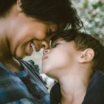 The One Key Concept to Know About Healthy Attachment