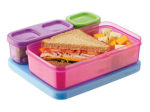 LunchBlox® Kids for Flat Lunch Bags