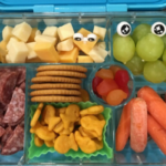The Lunch Box Roundup {VIDEO}