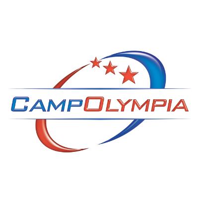 camp olympia
