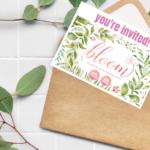 Fort Worth Moms Blog Announces Bloom 2019 Details