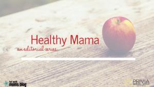 2400 x 1364 Healthy Mama (1)