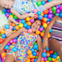 Use this guide to indoor activities to find family fun in all weather.