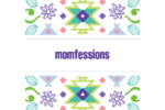Momfessions Podcast featured image