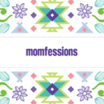 Your Summer Strategy :: Momfessions Podcast :: Episode 2