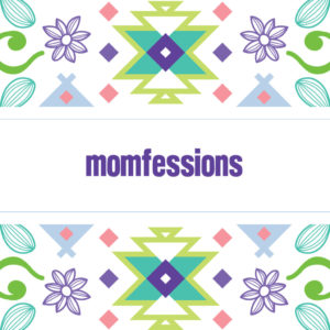 Momfessions Podcast