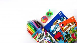 color_coloring books_toys_kids