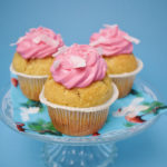 National Cupcake Day :: Gluten-Free Style