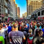 Guide to DFW Running Events