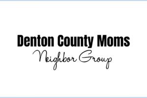 Denton County Moms NG Promo IG