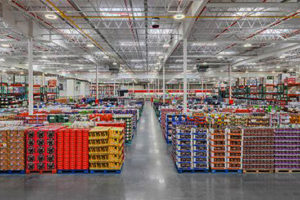 Being a Costco members gives you access to great deals and quality products.