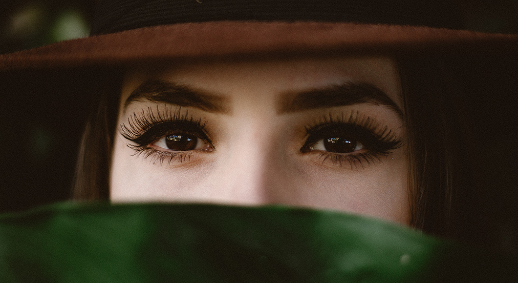 Are lash extensions worth the hassle and price?