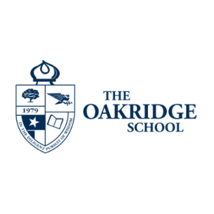 the oakridge school