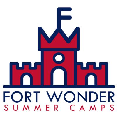 Fort Wonder