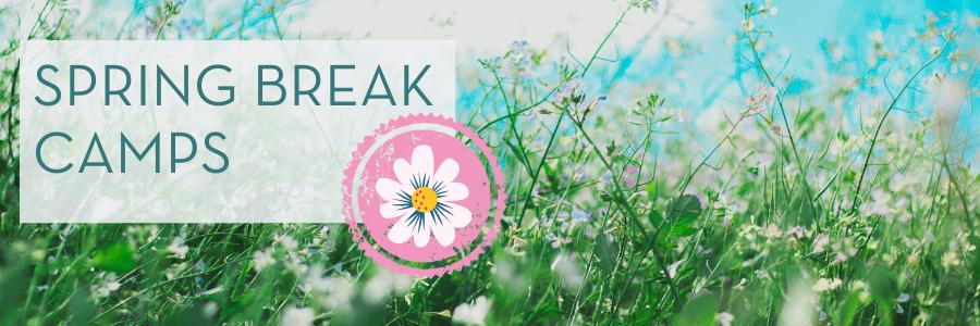 Spring Break camps main (1)