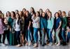 Fort Worth Moms team 2020