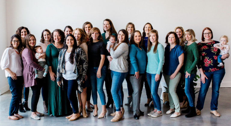 Join Fort Worth Moms :: Microbloggers, Vloggers, & Writers