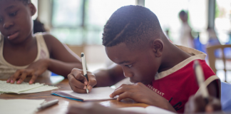 There are several factors to consider before deciding to homeschool your child.