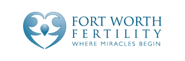 Fort-worth-fertility-logo