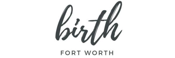 birth-fort-worth