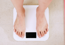 Is dieting good for your emotional and mental health, and ultimately physical health?