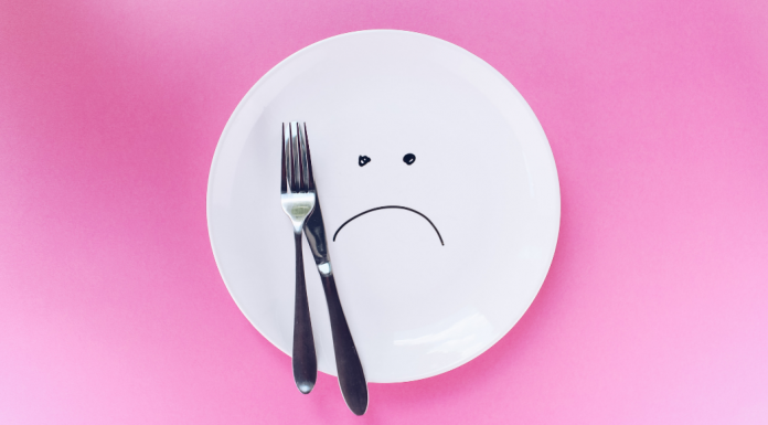 Monkey Mouths Pediatric Therapy gives 12 tips for mealtime battles