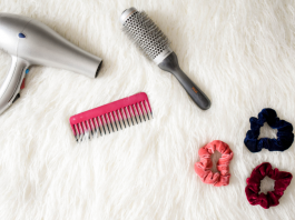 Getting-rid-of-lice