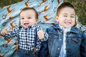 How does birth order impact family dynamics and parenting