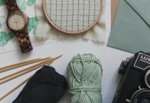 crafting-maker-yarn-camera-etsy